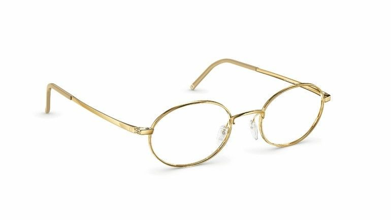 neubau_eyewear_T077_Roland_7530_glorious_gold_Side.jpg