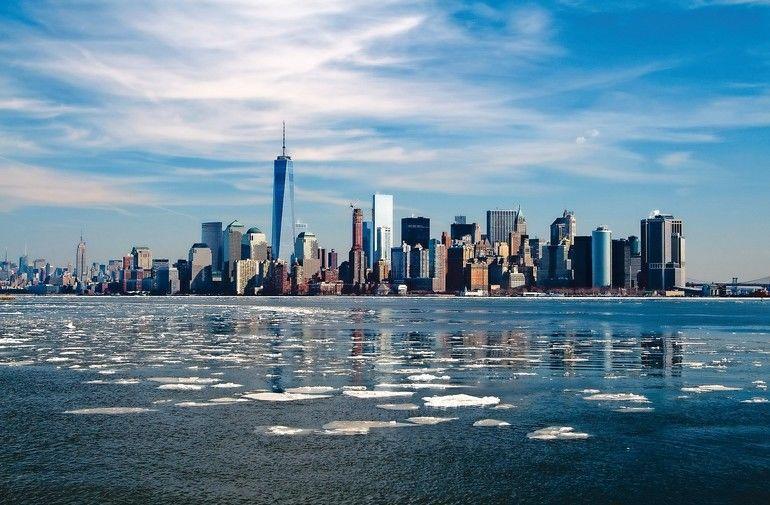 new-york-1.jpg