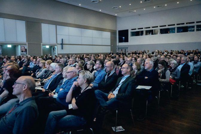 Verbandstag,_Augenoptikerverband_NRW,_Dortmund,_12.11.2017