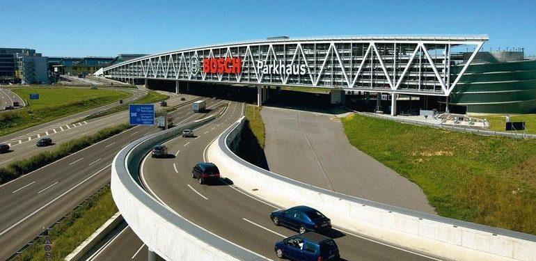 opti2021-parkhaus.jpg