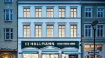optikhallmann_flensburg_2021_259.jpg