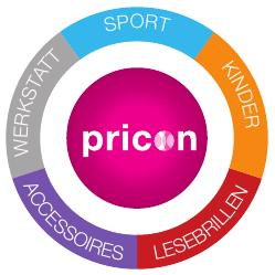 pricon_Logo.jpg