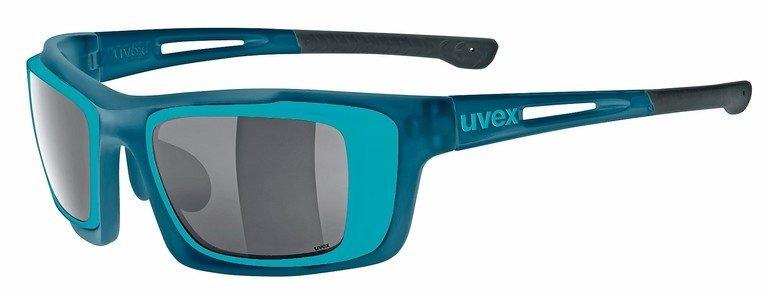 sport-01-uvex.jpg
